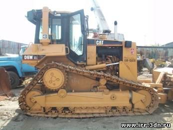 ЧТЗ Т-170 Б/У   Продажа тракторов по объявлениям с ценами.
