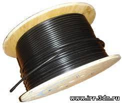кабель пвс 3х1.5 белый