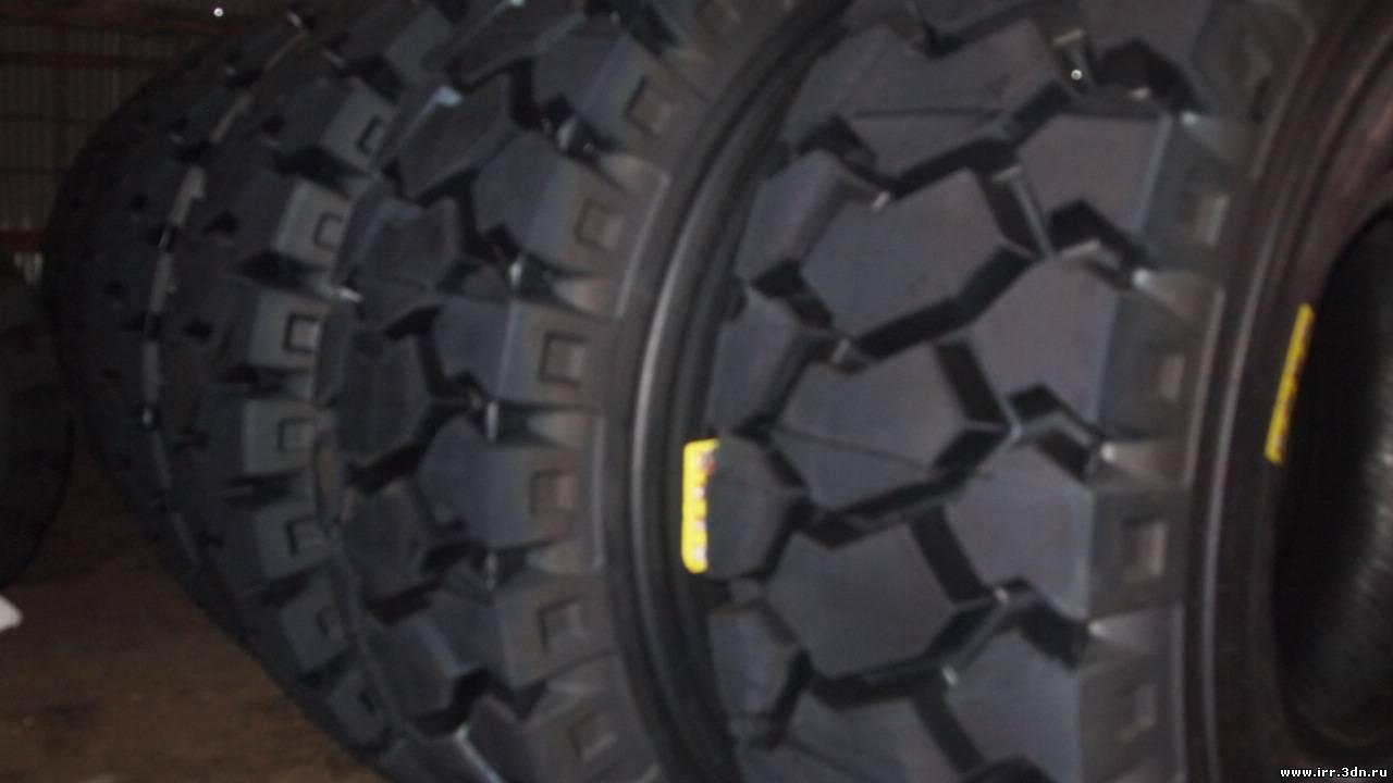 Продам грузовыеимпортные шины