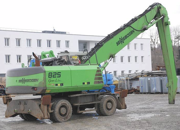 Трактора БУ и новые в городе Челябинске