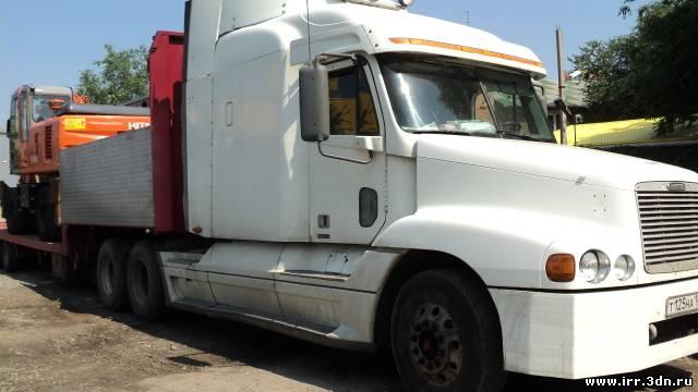 Продажа грузовиков DAF. Владивосток. Купить: грузовики daf ...